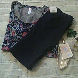 *Traded* Lularoe Outfit **Host Pick!!**